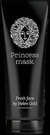princess mask donde comprarlo