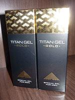 titan gel gold comentarios